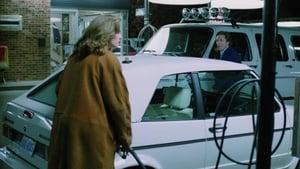 Lauras Schatten (1993)