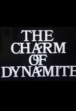Image Abel Gance: The Charm of Dynamite