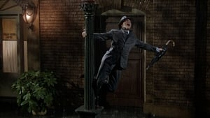 Singin' in the Rain (1952) Full Movie, Watch Free Online And Download HD