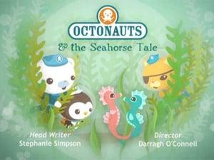 The Octonauts Season 1 Episode 29