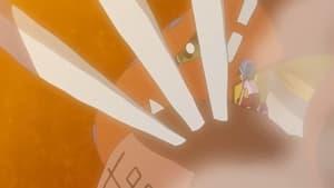 Digimon Adventure: (2020) Cap 52