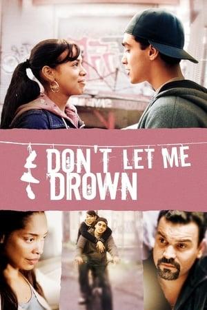 Don't Let Me Drown-Raúl Castillo