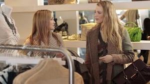 Gossip Girl: Saison 04 Episode 18