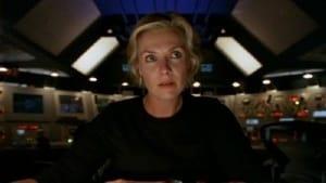 Stargate SG-1 Saison 7 Episode 13