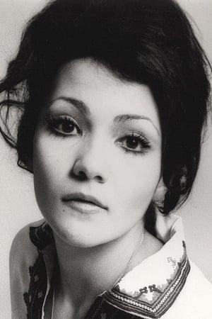 Irina Maleeva