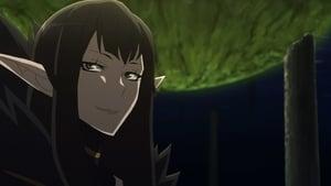 Fate/Apocrypha: Season 1 Episode 12