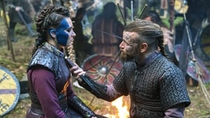 Vikings Season 5 Episode 10