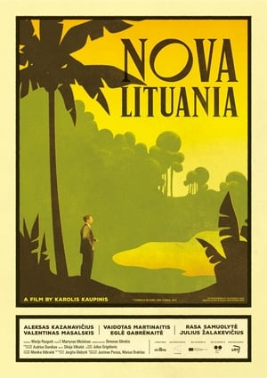 Image Nova Lituania