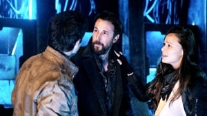 Falling Skies Saison 4 Episode 11