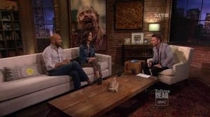 Talking Dead: Season 2 Episode 13