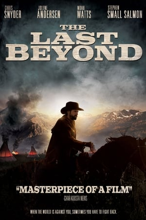 The Last Beyond (2019)