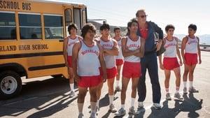 McFarland, USA Movie