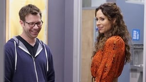 Speechless: 1×2