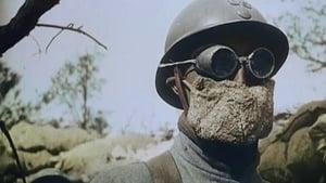 Apocalypse: World War I 1×3