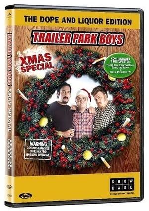 Image The Trailer Park Boys Xmas Special