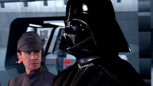Star Wars: Broken Allegiance full movie