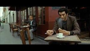 مشاهدة فيلم 2 Alone in Paris 2008 أون لاين مترجم