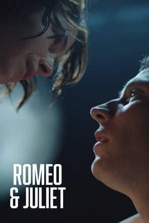Romeo & Juliet (2021)