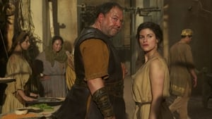 Atlantis Sezon 1 odcinek 2 Online S01E02