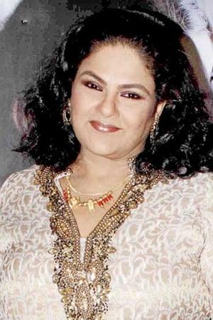 Guddi Maruti isShe-Girl