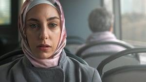 Ethos 2020 S01 Season 1 Hindi Complete Netflix 480p 720p HDRip