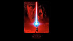 Assistir Star Wars: Os Últimos Jedi – Dublado Online 2017