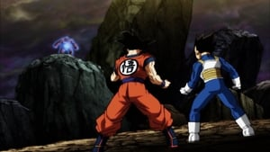 Dragon Ball Super: 5×30