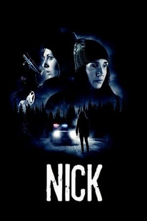 Nick (2016)