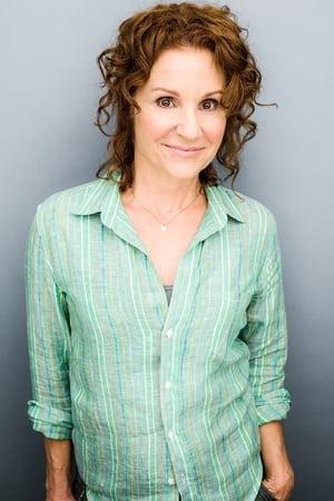 Christina Carlisi