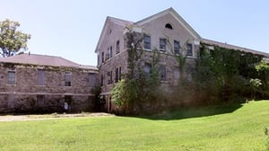 ghost adventures s05e10 old charleston jail