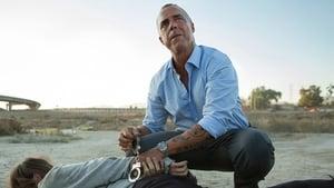 Bosch Season 2 Episode 1