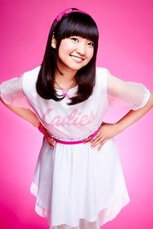 Ayaka Ohashi isAki Adagaki