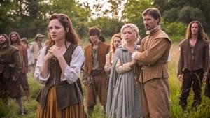 Jamestown Season 1 Episode 4