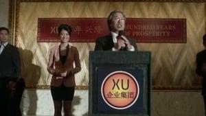 XIII: The Series sezonul 2 episodul 10