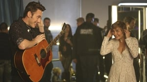 Nashville Season 4 :Episode 15  When There's a Fire in Your Heart