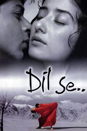 Dil Se 1998 Full Movie Subtitle Indonesia