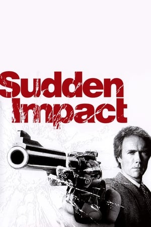 Sudden Impact (1983) is one of the best movies like The Drop (2014)