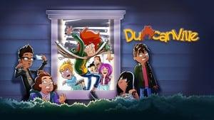 Duncanville Season 2 Episode 8