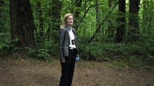 The Wonderland Murders Season 1 Episode 1