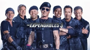 The Expendables 3 [2014]