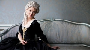 Marie-Thérèse d'Autriche mystream