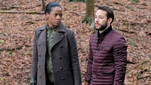 Assistir Dark Matter 3a Temporada Episodio 05 Dublado Legendado 3×05