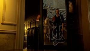 Hemlock Grove Season 1 Episode 11