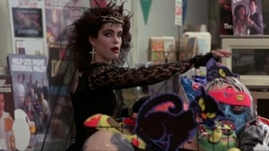 Нощта на демоните (1988)