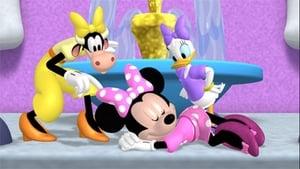 Mickey Mouse Clubhouse: Season 1 Episode 24