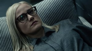 The Magicians: Saison 4 Episode 1