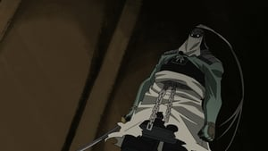 Fullmetal Alchemist: Brotherhood: 1×8
