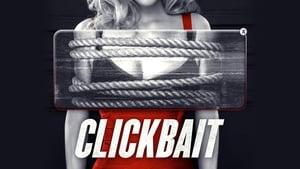 Clickbait – Legendado