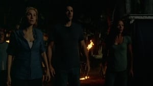 Lost season 4 Episode 11
