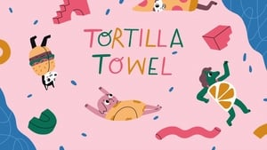 Summer Camp Island– T02E04 – Tortilla Towel [Sub. Español]